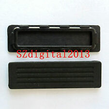 NEW For Nikon D7000 DSLR Bottom Rubber Terminal CAP Cover LID Battery Interface