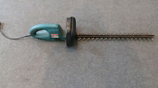 Makita UH6350 Elektrische Heckenschere