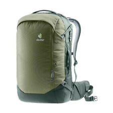Deuter Aviant Access 38 Backpack - New!