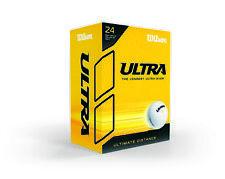 Wilson Ultra 24er Pack