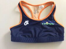 Champion System Womens Sports Bra Size Medium