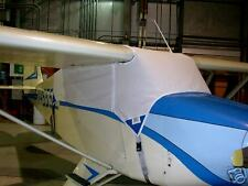 Piper Tripacer PA 20, PA 22 cabin and Windshield Cover