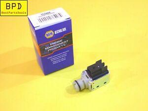 93-12 GM Auto Trans Control Solenoid NAPA TCS608