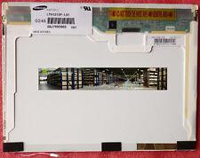 1Pcs For SANYO LTN121XF-L01 12.1-INCH LCD Display Panel