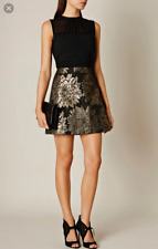 Karen Millen skirt - new - UK 10