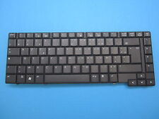 Clavier français HP 6530b 6535b 6730b 6735b French FR Keyboard AZERTY 468775-051