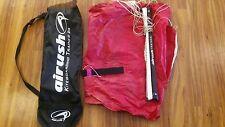 Airush 2m trainer kite