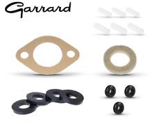 Garrard 301 401 Service Kit