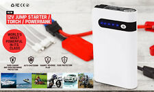 20,000mAh Electric Power Portable Car  Jump Starter Power Bank 12V Minimax