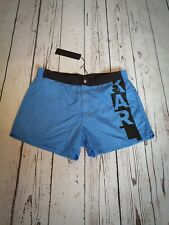 Karl lagerfeld Mens Swim Shorts - Medium