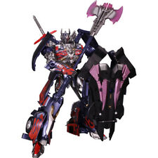 Takara Tomy Transformers MB-20 Nemesis Prime Japan version