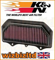 K/&N Air Filter BMW R1150 R R1150R /& Rockster 01-06