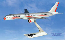 American Airlines Boeing 757-200 1:200 B757 NEU 40 years of jet service