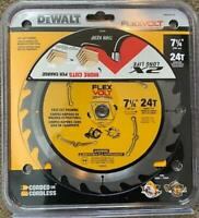 Dewalt 145343-01 outer clamp for many circular saws also B-D P-C Craftsman