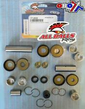 SUZUKI RM125 RM250 1991 ALL BALLS FORCELLONE SOLLEVATORE KIT