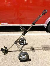 MADRIGAL Golf Push Cart
