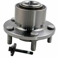Ford Focus C-Max 2003-2007 Front Hub Wheel Bearing Kit