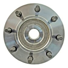 Wheel Bearing and Hub Assembly Front ACDELCO ADVANTAGE fits 03-05 Dodge Ram 3500