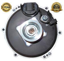 Alternator for BMW 540i 740i 740iL X5 4.4L 4398cc  750iL 5.4L 12311705483 AL0734