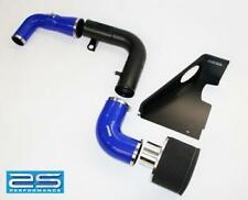 AS Performance Audi S3 MK2 2.0 TFSi Induction Kit High Flow