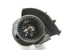 MOTOR CALEFACCION/64119246836//5636075 PARA BMW X6 (E71) XDRIVE40D   |   04.10 -