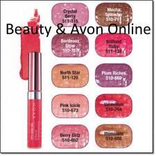 Avon Ultra Color Rich Brilliance Lip Gloss~New & Sealed *Beauty & Avon Online*