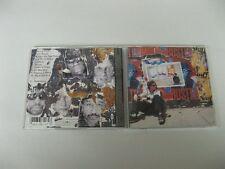 Dave Matthews Band busted stuff - CD DVD - CD Compact Disc