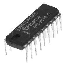 TDA4565 Original Philips Integrated Circuit