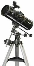 SkyWatcher SkyHawk 1145P & MOON FILTER Newtonian Reflector Telescope