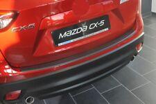 Oppl 55002257 Mazda CX5 SUV/5 2012- Ladekantenschutz ABS