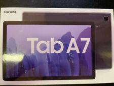 SAMSUNG TAB A7 Wi-Fi Tablet 32GB 3GB RAM 10.4