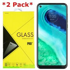 2-pack for OnePlus Nord N100 Guard Premium Real Tempered Glass Screen Protector