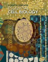 [P.D.F] Essential Cell Biology Fourth Edition Fast Delivery