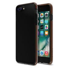 iPhone 7 Plus case , Maxboost HyperPro HEAVY DUTY Cases w/[GXD Impact Gel]