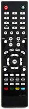 Remote Control For Matsui TV`S M15DVDB19 ,M19DVDB19 ,M22DVDB19, M26DVDB19