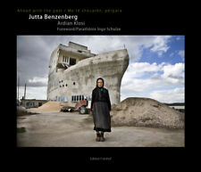 Jutta Benzenberg - Ahead with the Past