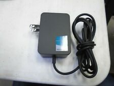 OEM Genuine Microsoft Surface Windows RT 1512 AC Charger/Power Adapter 12V 2A