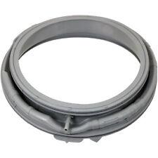 Door Seal for SAMSUNG Washing Machine EcoBubble WW80 WW81 WW91 Boot Gasket