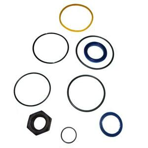 7135551 Tilt Hydraulic Cylinder Seal Kit Fits Bobcat 632 Skid Steer Loader