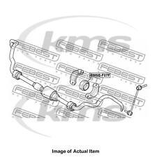 New Genuine FEBEST Anti Roll Bar Stabiliser Mounting BMSB-F07F Top German Qualit