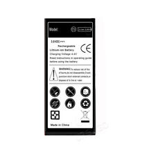 For Cricket Microsoft Nokia Lumia 650 Phone Battery Replacement 3320mAh BV-T3G