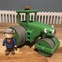 Bob the Builder Roley And David Mockneybob the builder figures Bundle