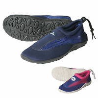 Aqua Sphere CANCUN Aqua Shoes Mens Ladies Womens Swimming Diving Sports Beach