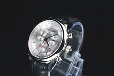 Maurice Lacroix Gents Watch Les Classiques-  LC1228 Chronograph.  New old stock