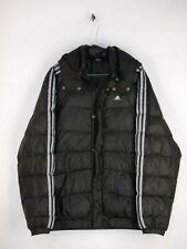 Adidas OS Padded 594255 M Herren Steppjacke Winterjacke