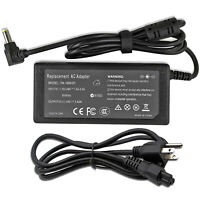 AC Adapter For Getac B300 B300X Fully Rugged Laptop Charger Power Supply Cord