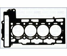 AJUSA Gasket, cylinder head MULTILAYER STEEL 10187100