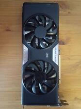 EVGA 03G-P4-2884-RX GeForce GTX 780 Ti SC 3GB 384-Bit GDDR5 PCI-E 3.0 VIDEO CARD