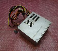 HP 570856-001 ps-5301-8 24 PINES 300w Fuente de alimentación ATX Unidad/PSU