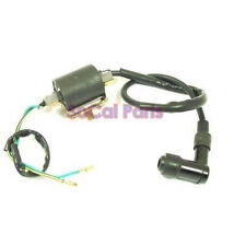 Ignition Coil For 110cc COOLSTER ATV QUAD 3050A 3050AX 3050B 3050B-2